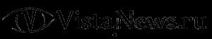 https://vistanews.ru/templates/vistanewsNew/images/logo-black.png