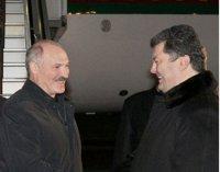 Лукашенко заявил о готовности оказать любую помощь Украине