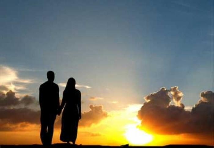 Причины развода после 20 лет счастливой совместной жизни