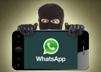 Банковские счета пользователей WhatsApp находятся под угрозой