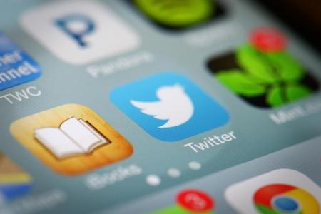 Twitter займётся самостоятельным анализом метаданных пользователей