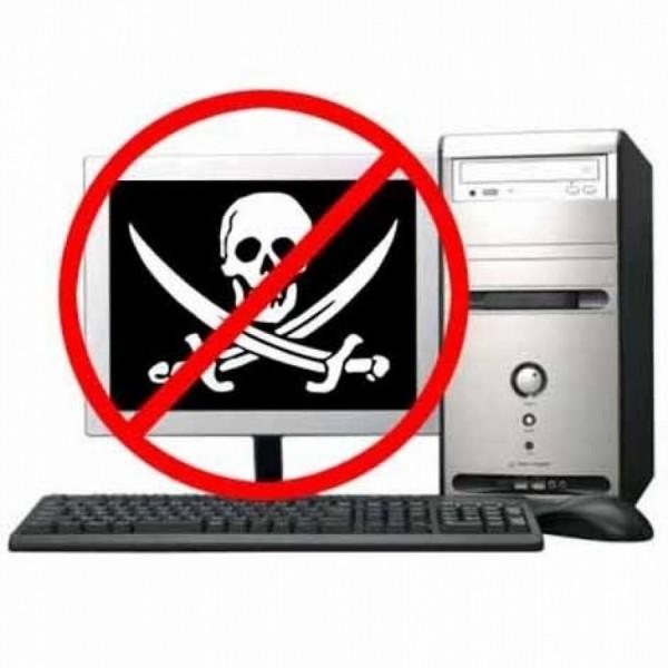 Правообладатели просят заблокировать более 700 видео-сайтов за пиратство