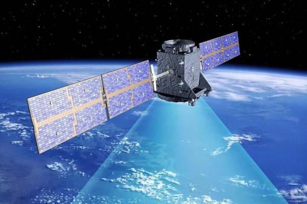 Роскосмос увеличит число спутников ГЛОНАСС, используемое по целевому назначению