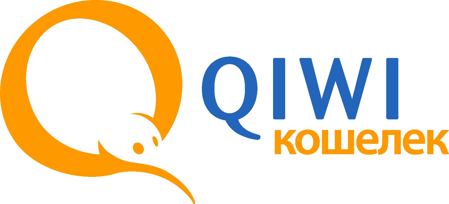 аккаунты вк qiwi