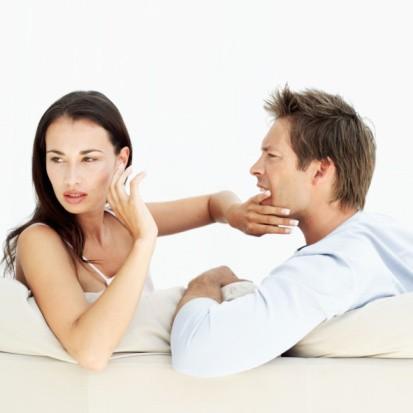 Анкеты от семейных пар для секса