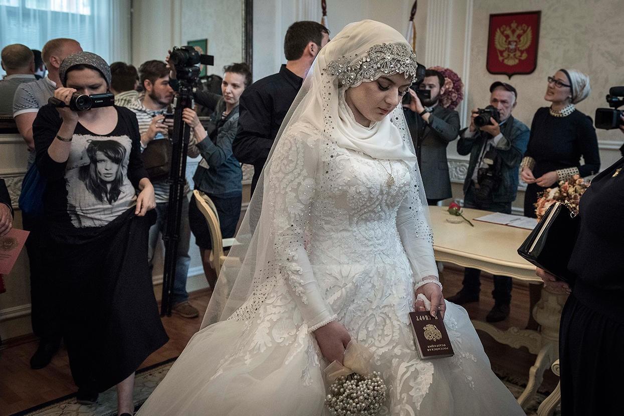 Что ожидает девушку в браке со стариком 17 фотография