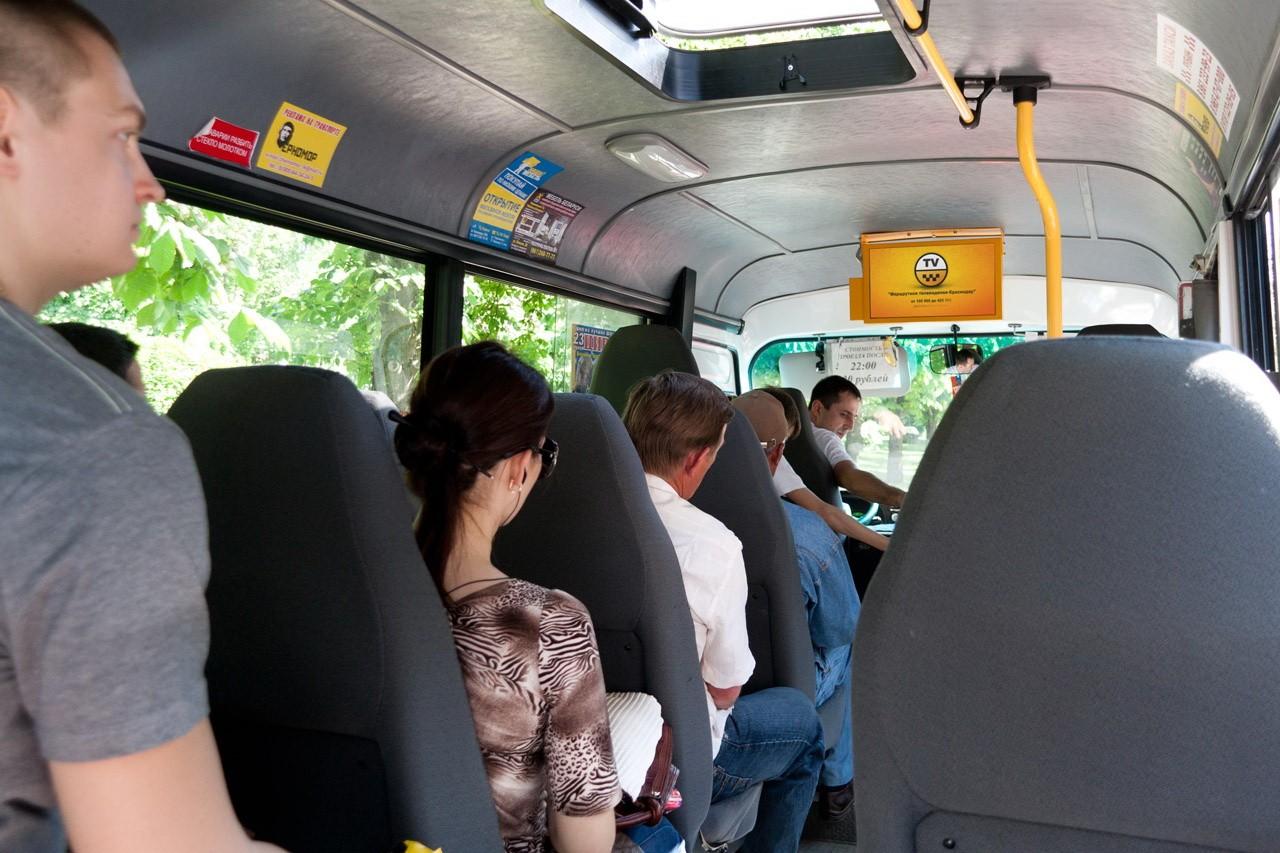 Смотреть ролики на транспорте бесплатно 19 фотография