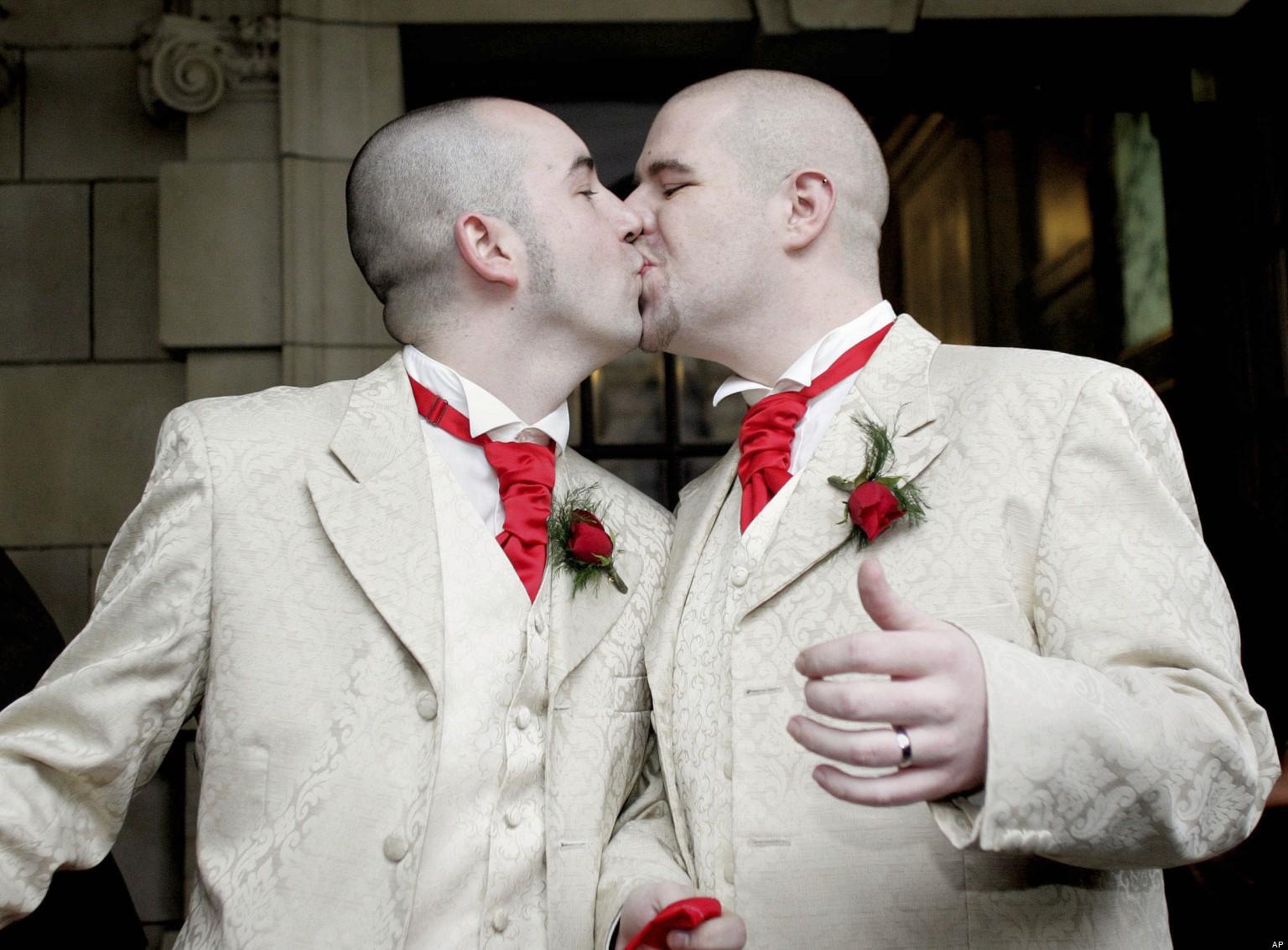 Реферат гомосексуальные семьи 24 фотография