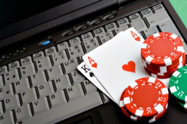 Получить лицензию на азартные игры игровые автоматы харьков 2013