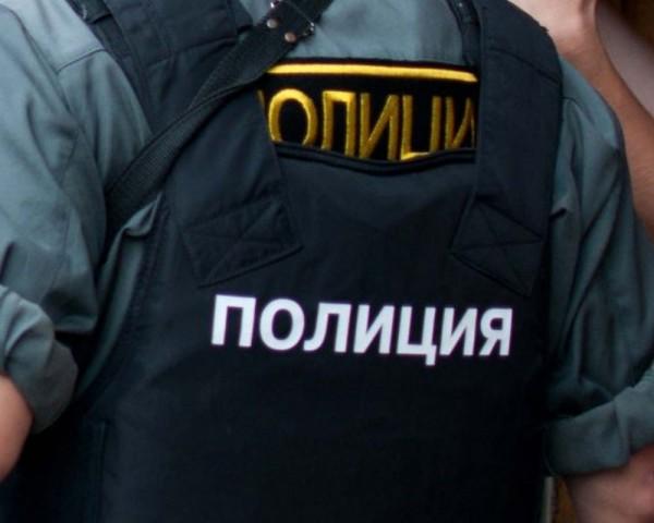 В Москве обманутые вкладчики «МММ-2012» были опять обмануты