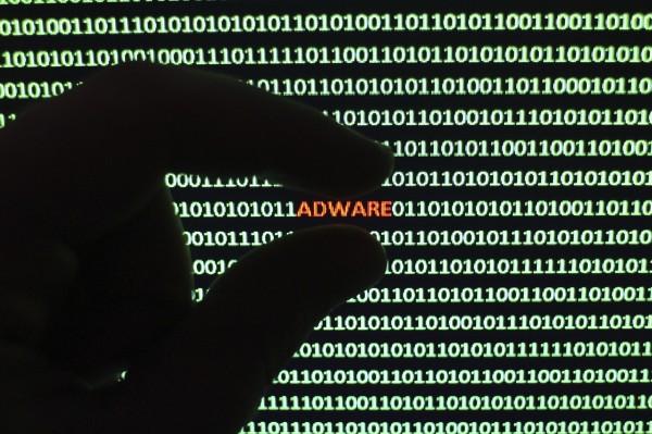 Google обнаружил 5 миллион компьютеров, заражённых вирусом Adware