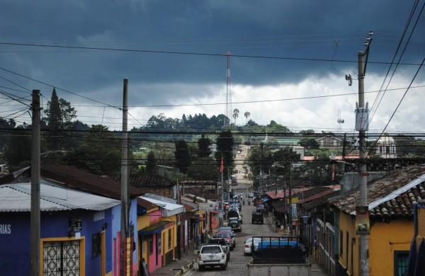 Столкновение грузовика с пикапом в Сальвадоре унесло жизни 14 человек