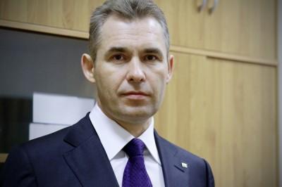 Павел Астахов принес извинения за свои слова о «сморщенных женщинах»