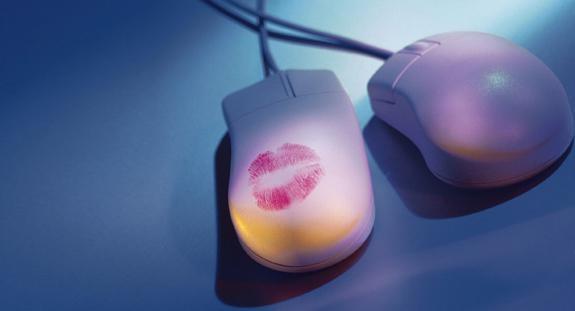 сайт знакомств по сша