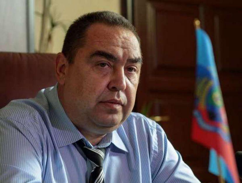 Что будет с пенсиями в украине в 2015г