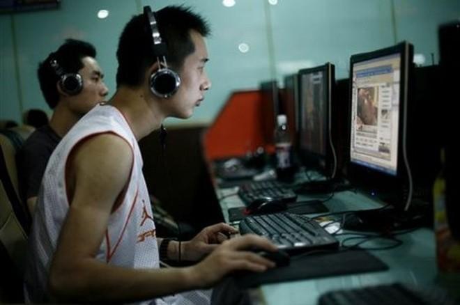 Хакеры получили доступ к личным данным сотрудников спецслужб США
