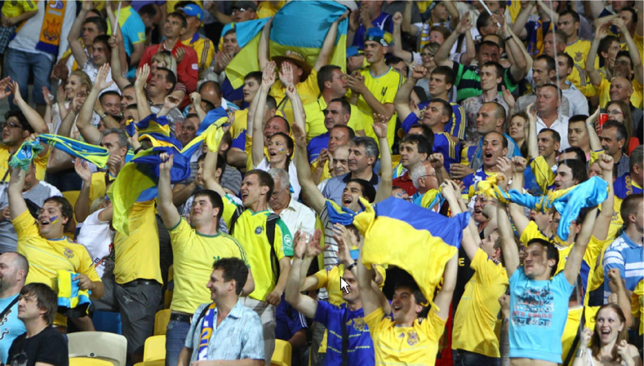 Фото украинок еро 20 фотография