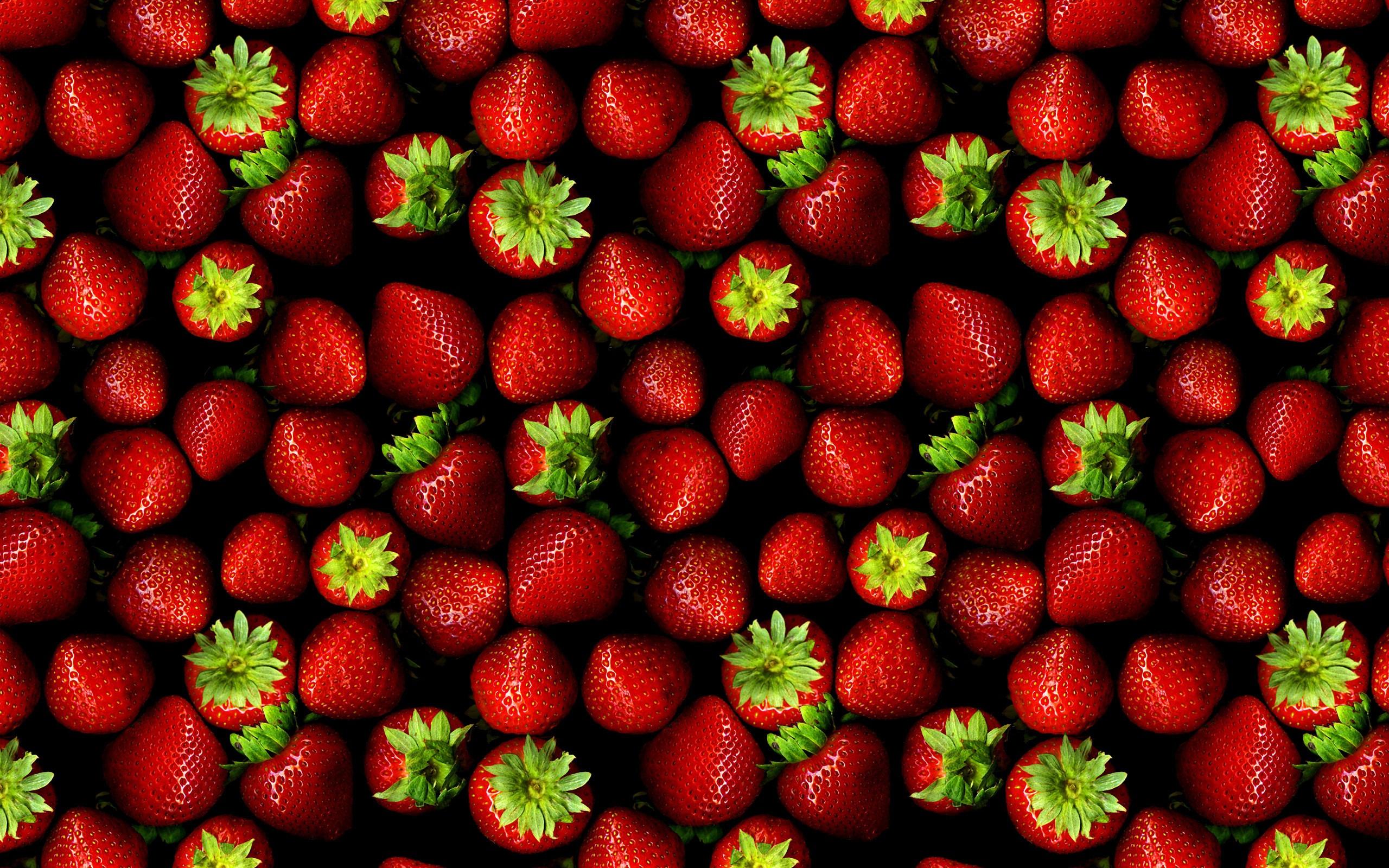 Смотреть ТОП-6 самых полезных ягод лета видео