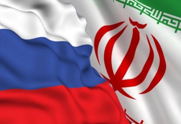 Иран ждет скорейшего начала сделки с Россией по обмену нефти на товары