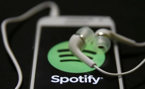 Spotify привлек $115 млн инвестиций для борьбы с Apple Music