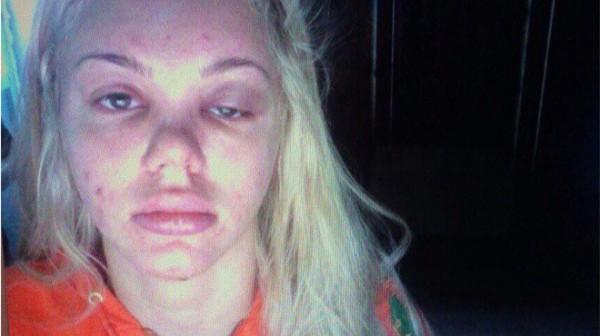 Ьники всю ночь снимали на видео, как насиловали подругу