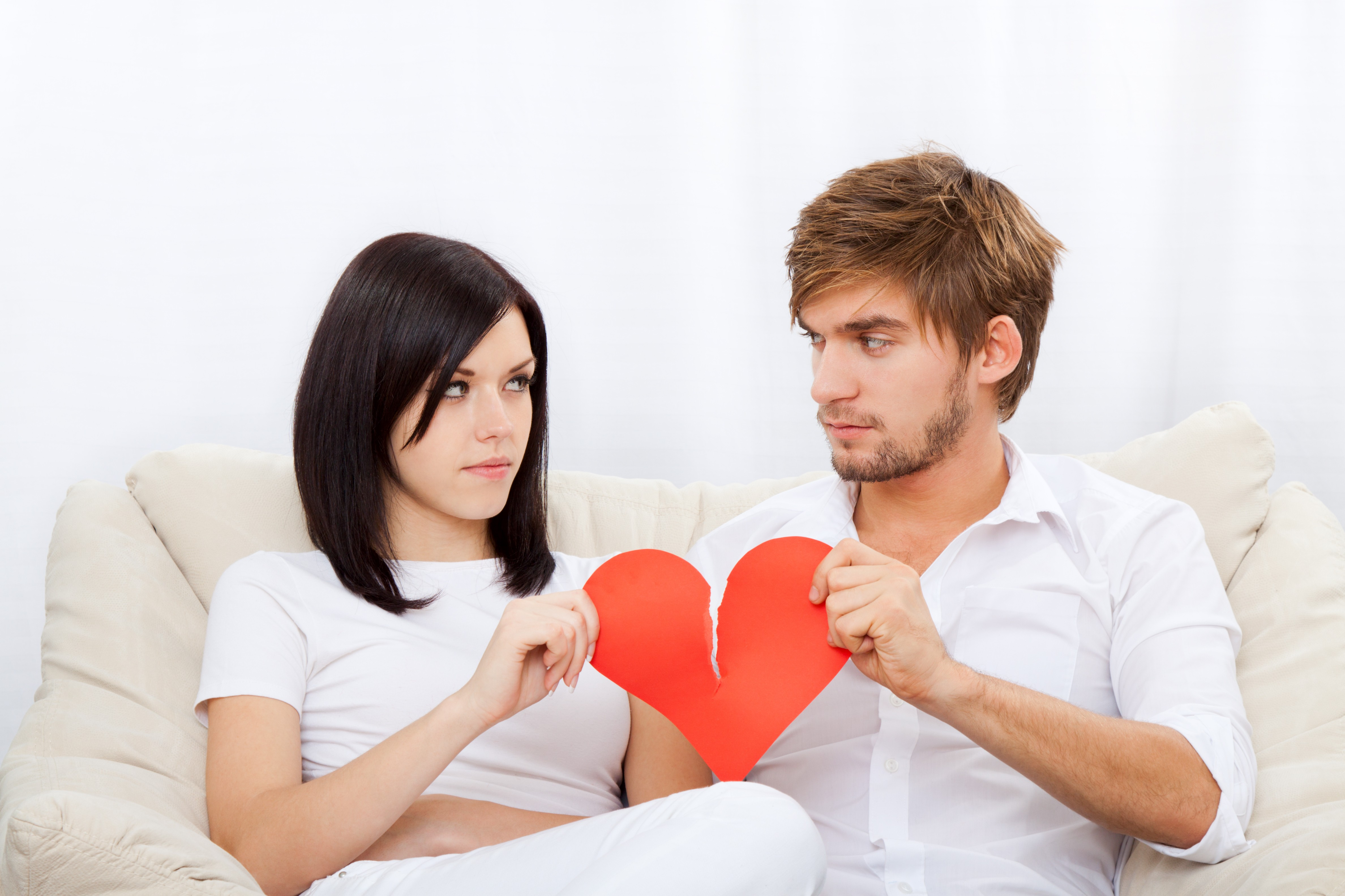 Развод и трах тёлки 26 фотография