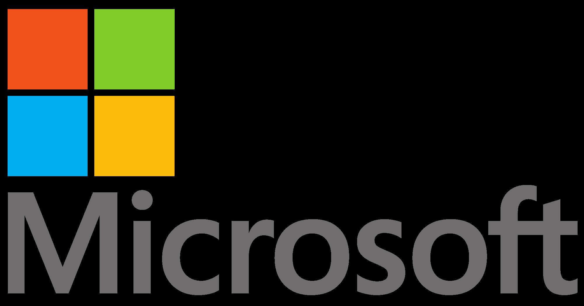 Microsoft может сократить штат сотрудников