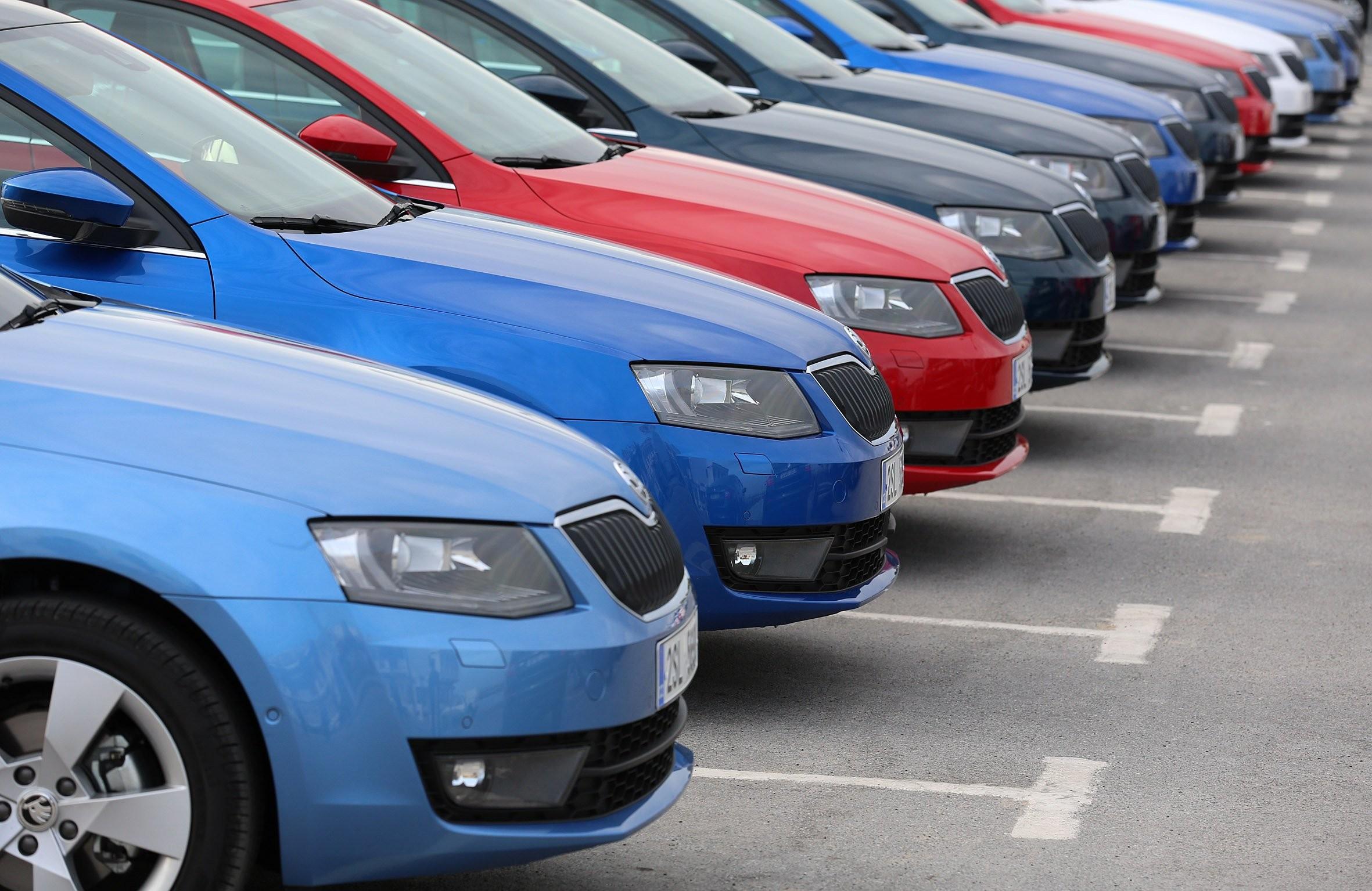 сожалению, термобелье самые дешевые б у авто в россии отличие спортивного термобелья