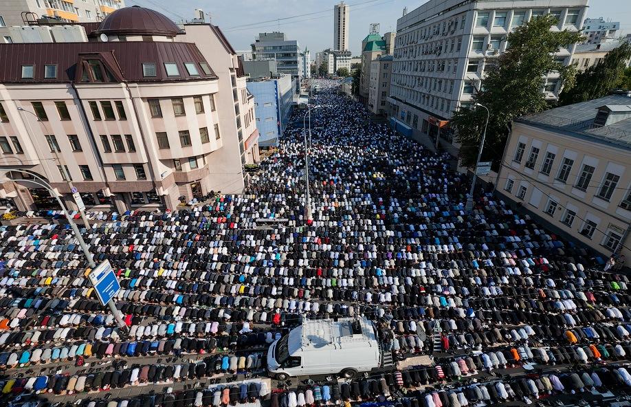 Ролики с мусульманками 18 фотография