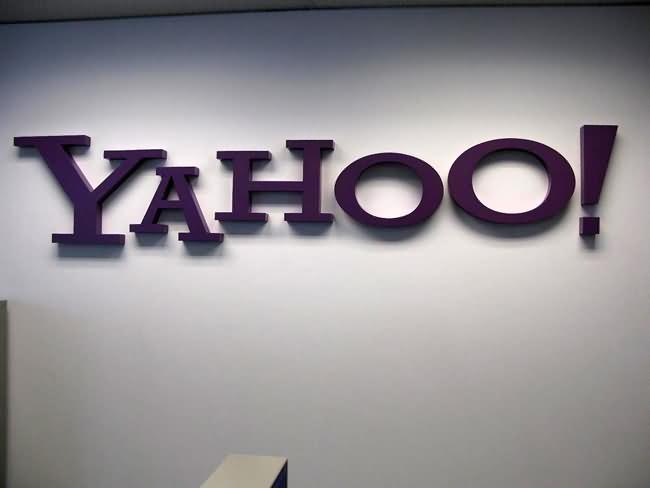 Доля Yahoo! в компании Alibaba перейдет к Aabaco Holdings
