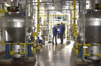 TMS Russia: сертификация ASME, оборудование под давлением, подтверждение ТР ТС