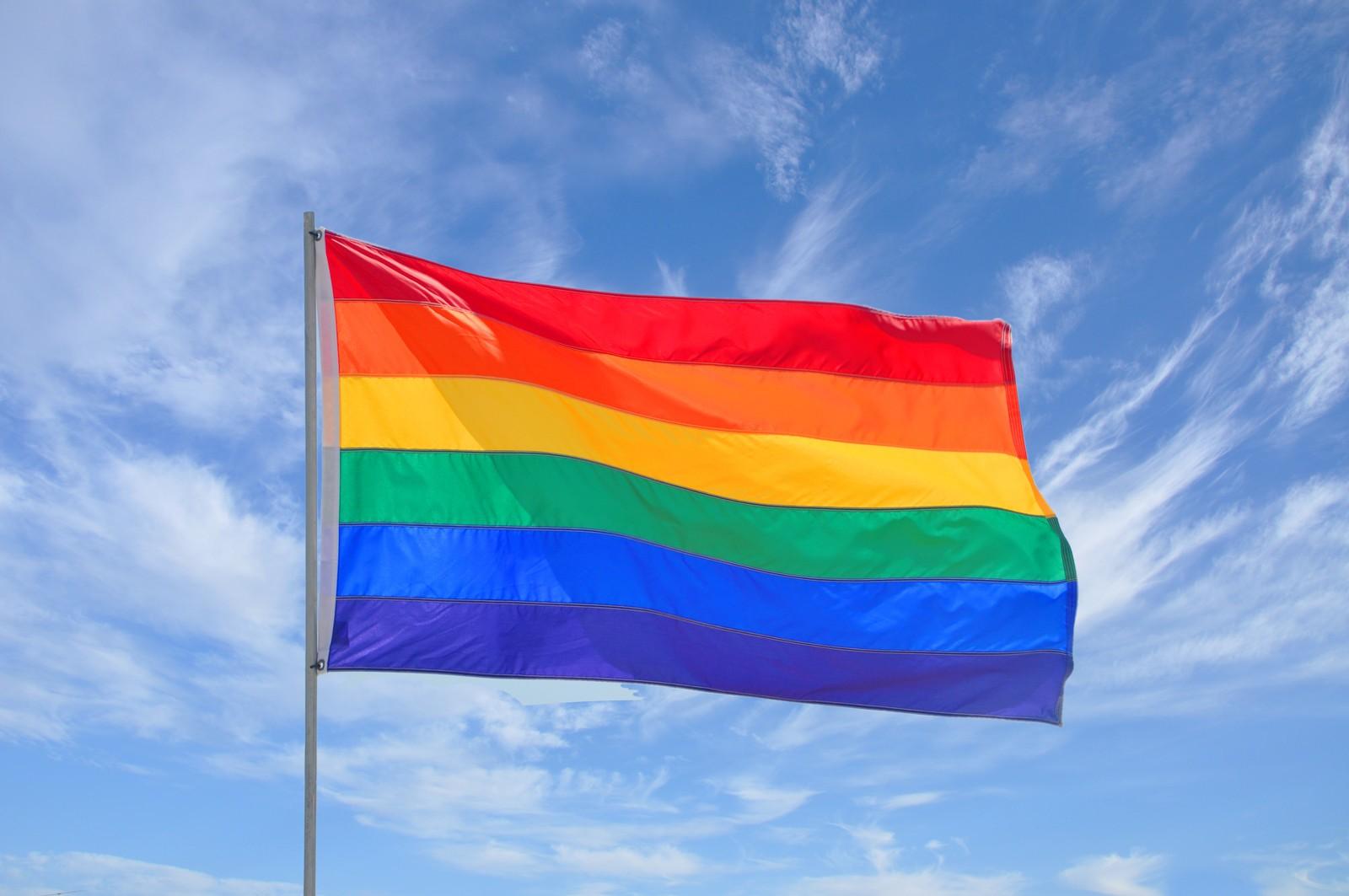 Сайт посвящен геям 13 фотография
