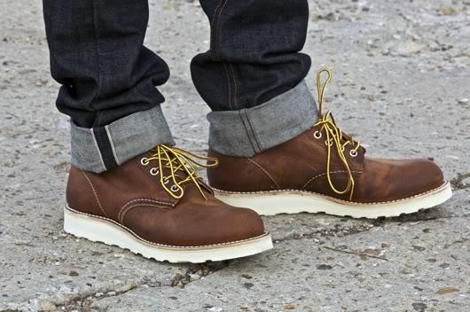 Магазины американские обувь