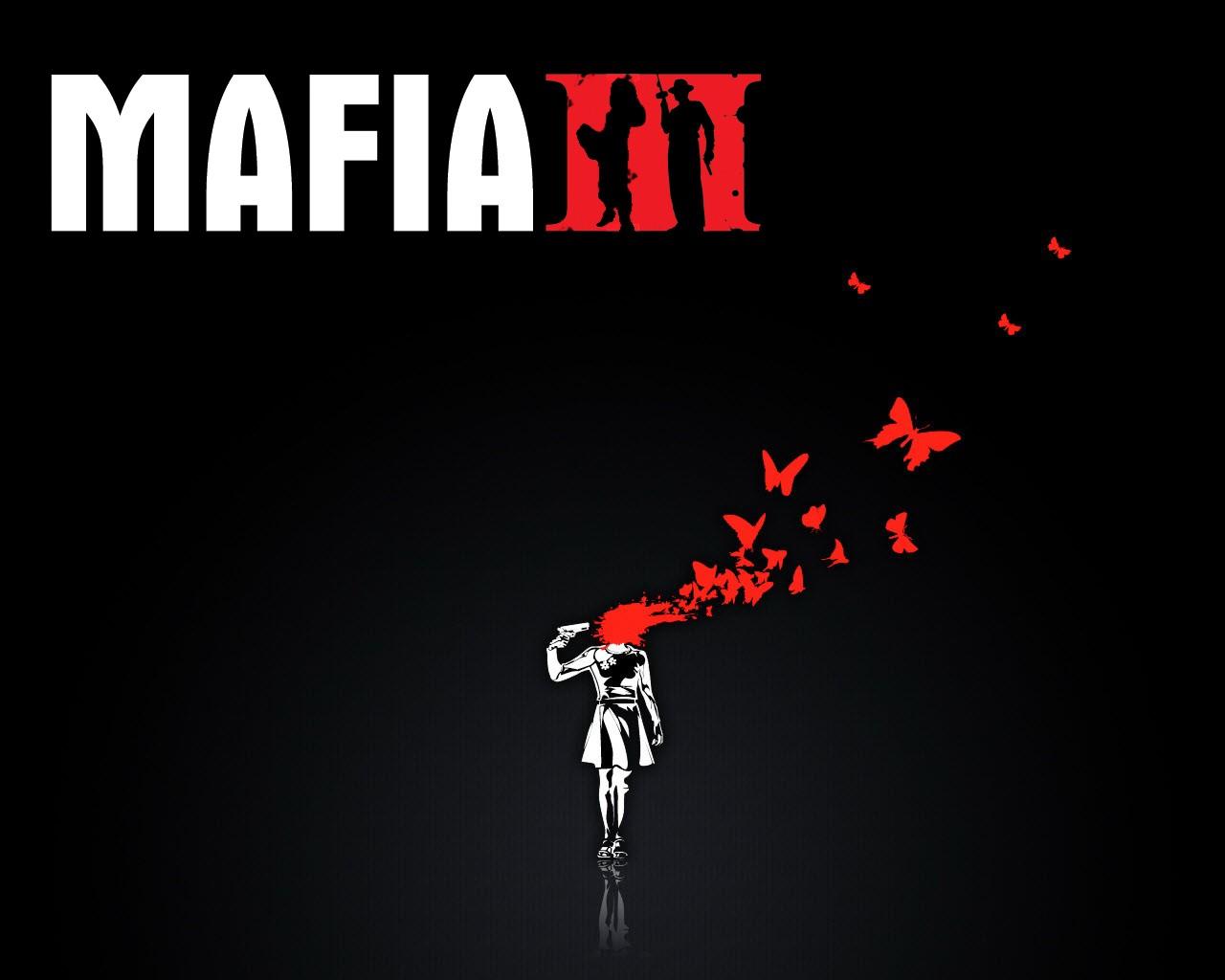 Mafia 3 ждет анонса на Gamescom 2015 после подтверждения выхода