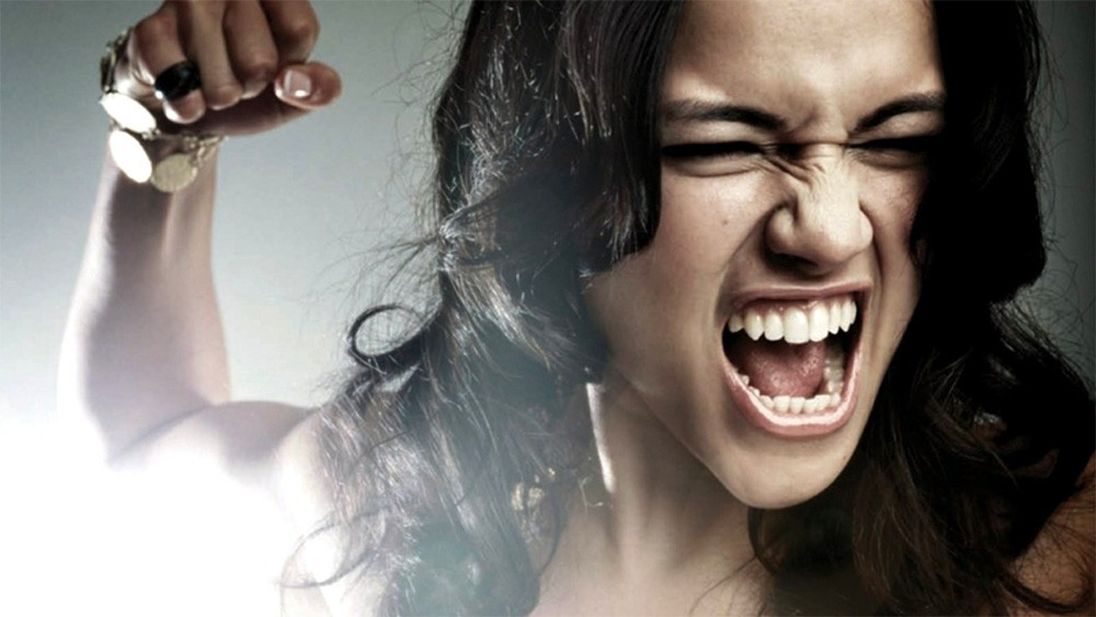 Ученые выяснили почему некоторые люди не могут контролировать эмоции