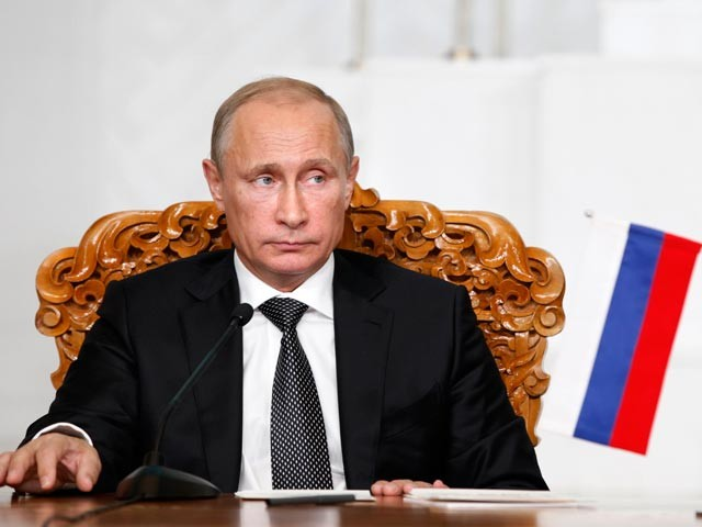 Что будет с Россией после ухода Владимира Путина – эксперты дали ответы