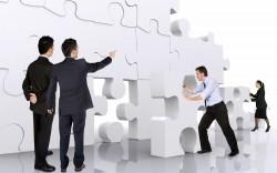 Что относится к управленческим расходам?