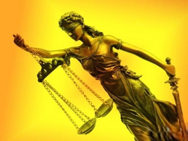 Роль юриста в жизни общества