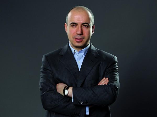 Не все в России миллиардеры-воры: Миллиардер Мильнер вложит 100 млн долларов в поиск инопланетян