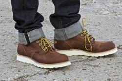 Американские интернет-магазины обуви: высокое качество доступное всем