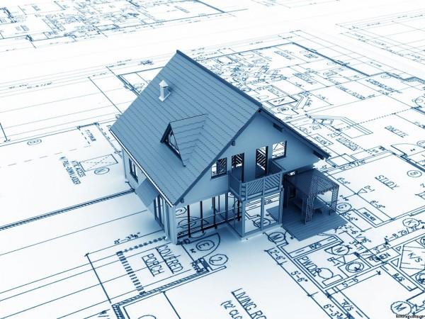 Владельцев недвижимости защитят от разглашения данных
