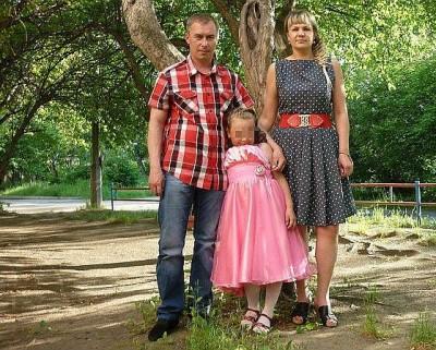 В Казахстане пропала семья из Каменска-Уральска