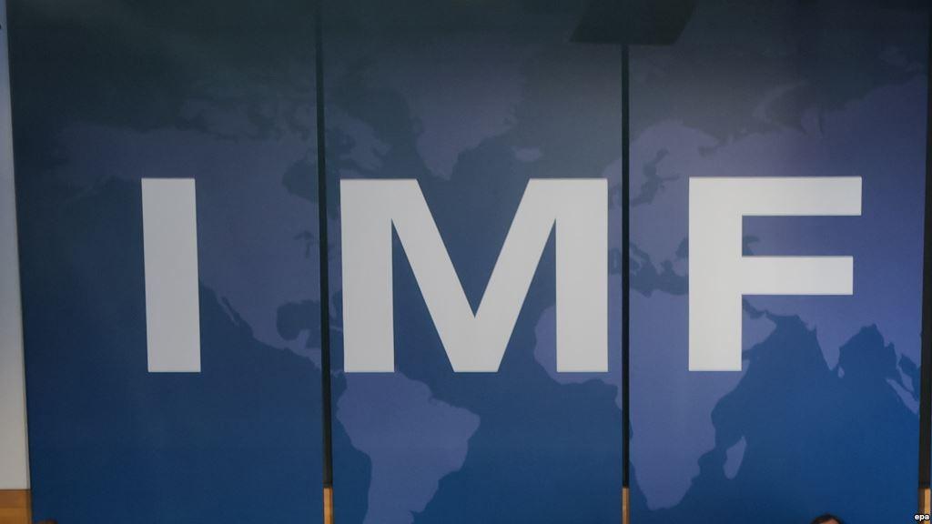 Яценюк: 2-ой транш кредита МВФ пойдет напополнение золотовалютных запасов Нацбанка