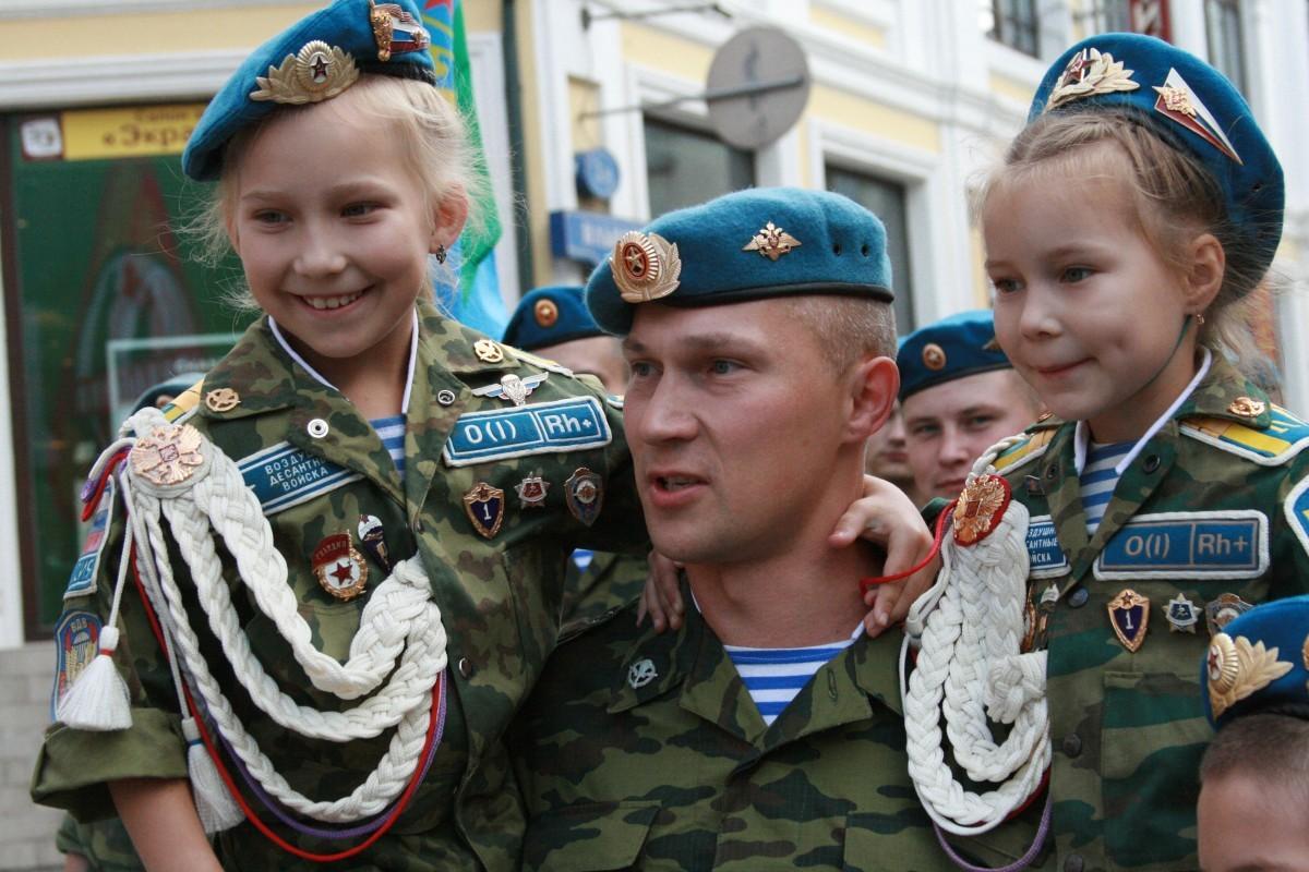 Гей войска россия фото 241-967