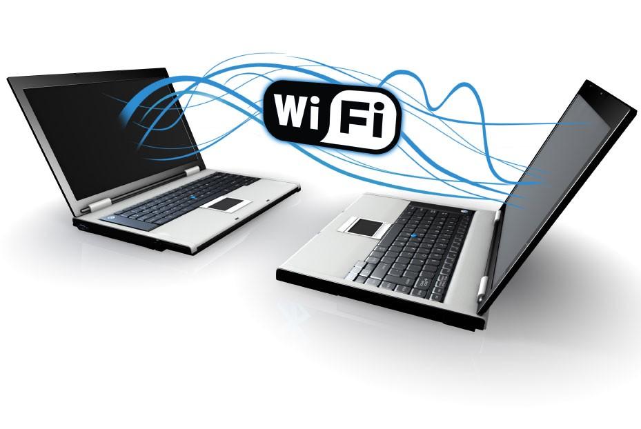 В Москве хотят создать единую сеть Wi-Fi
