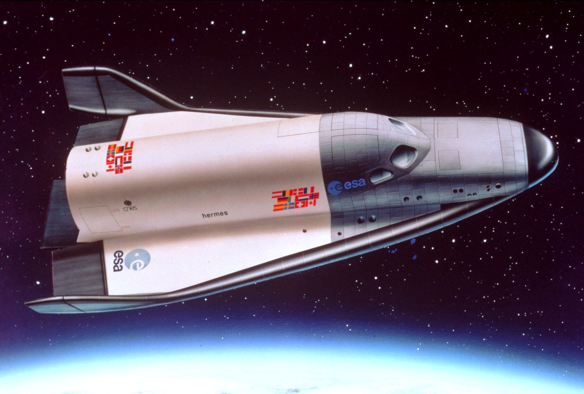 'Марс-500 повторят космонавты России совместно с NASA