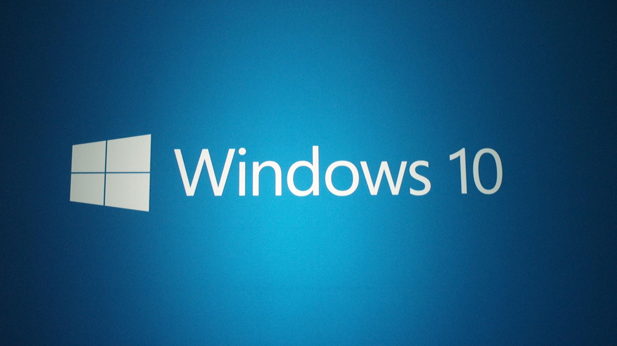 Microsoft предоставляет 30 дней для отката на предыдущую версию Windows
