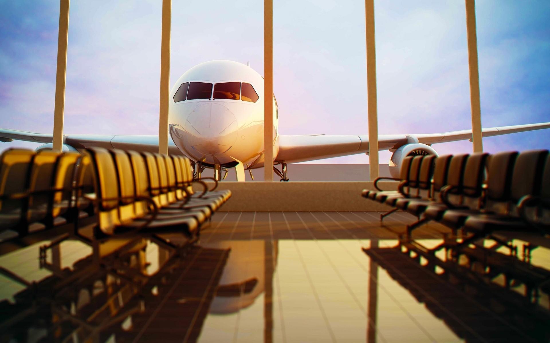 Спецпредложения на авиабилеты из Москвы дешево, акции и