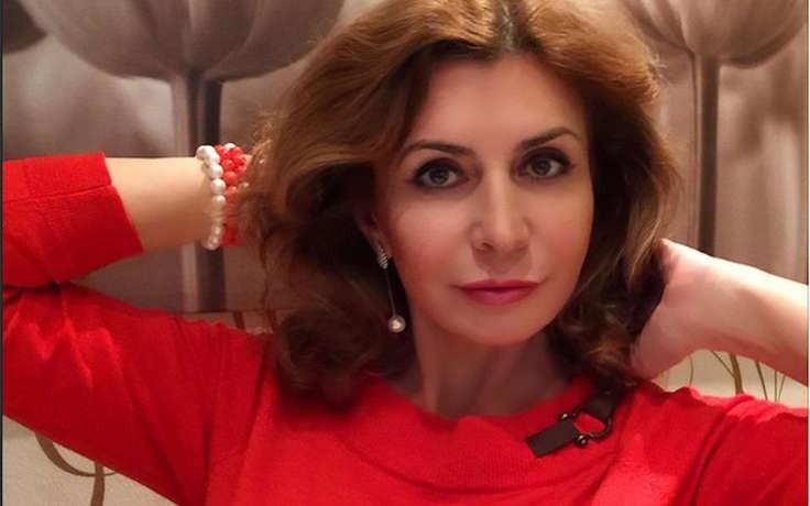 Уучастницы «Дома-2» Иры Агибаловой обнаружили опухоль мозга