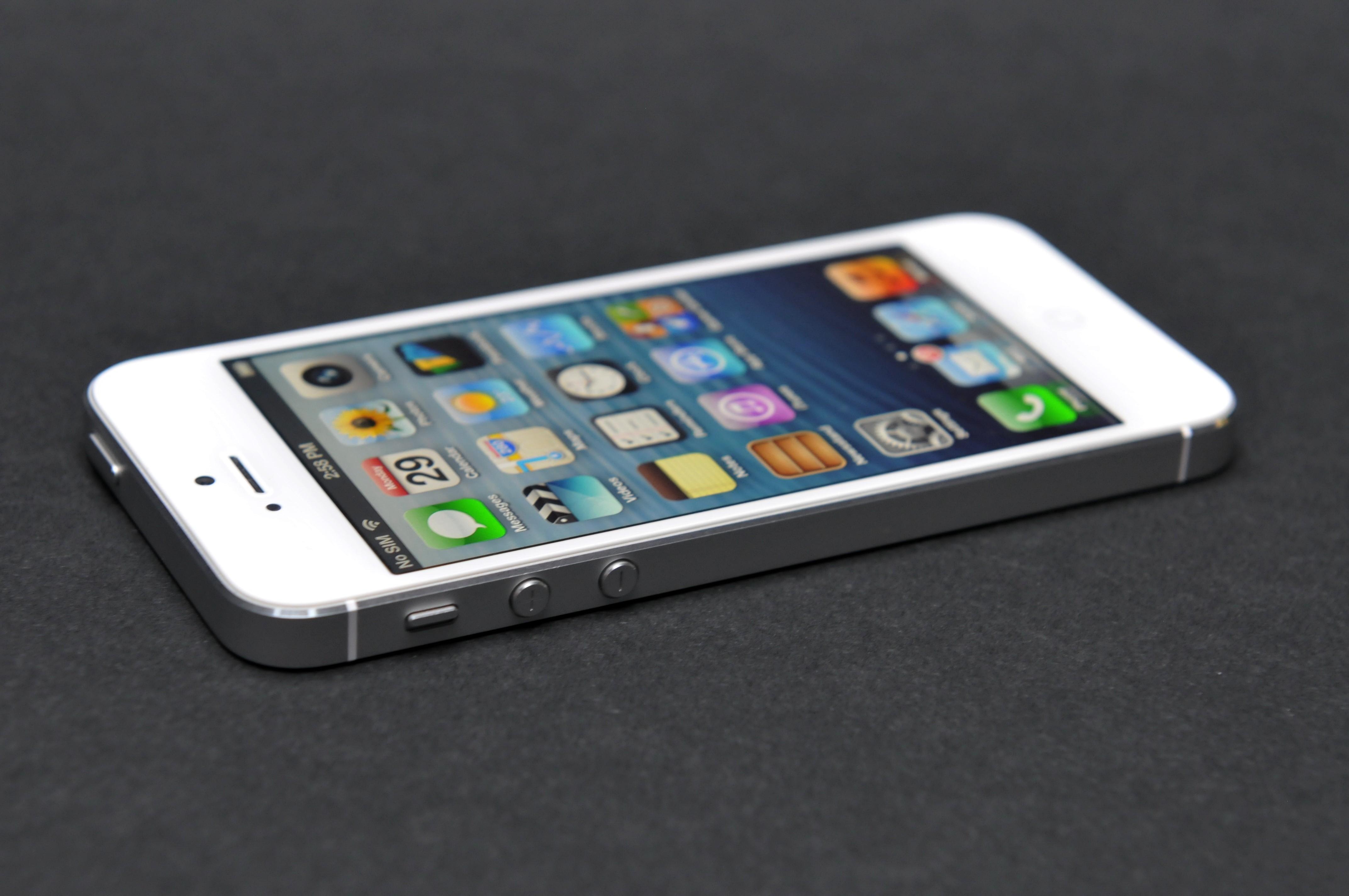 Билайн запускает звонки в LTE-сетях в Москве